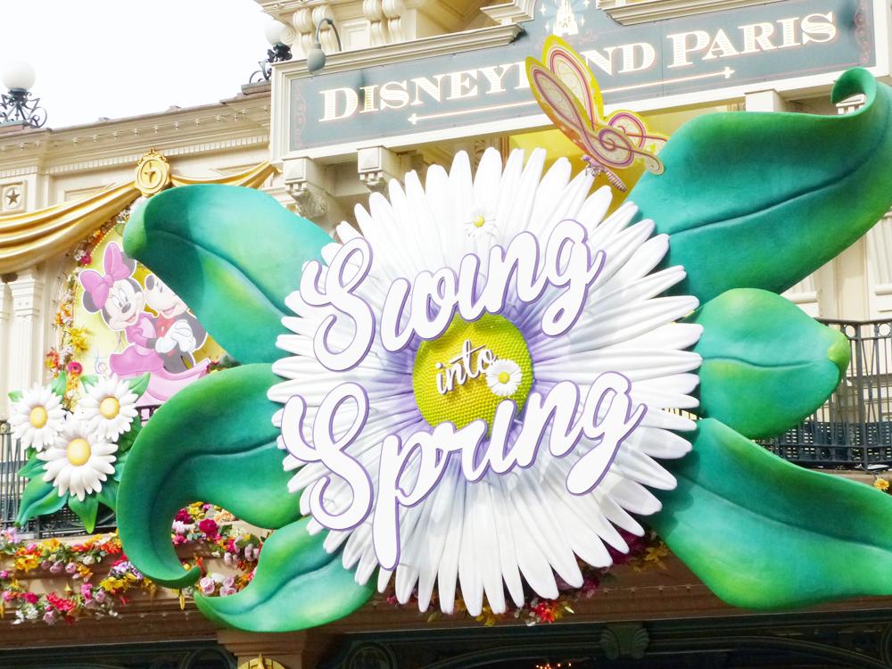 Disney Spring 2015 01