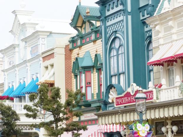 Disney Spring 2015 04