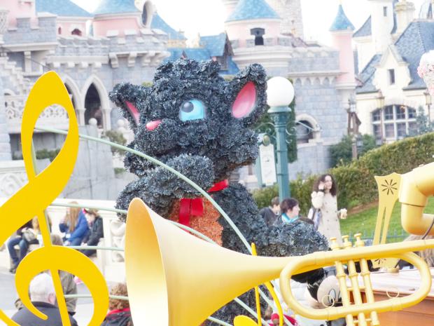Disney Spring 2015 14