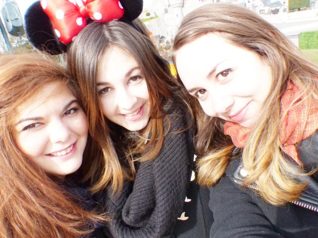 Disney Spring 2015 15