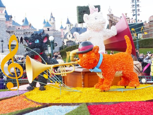 Disney Spring 2015 17