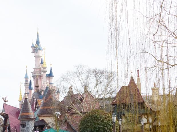 Disney Spring 2015 18