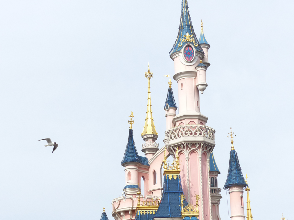 Disney Spring 2015 20