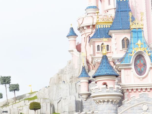 Disney Spring 2015 21