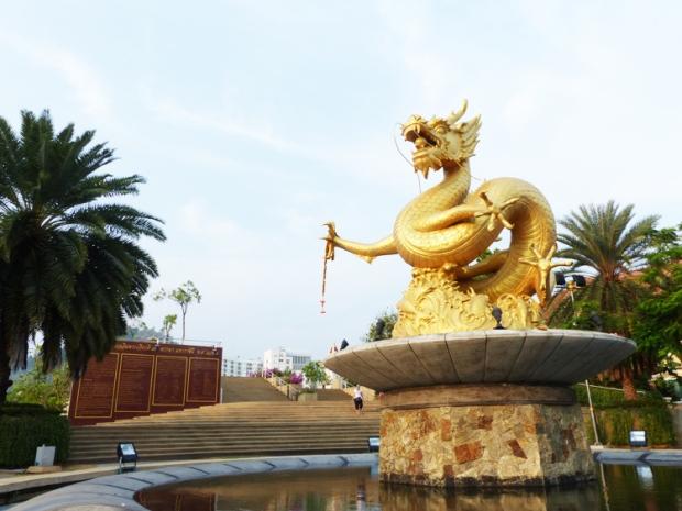 Phuket Town old town