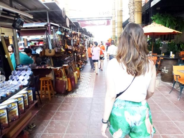 Phuket Jungceylon