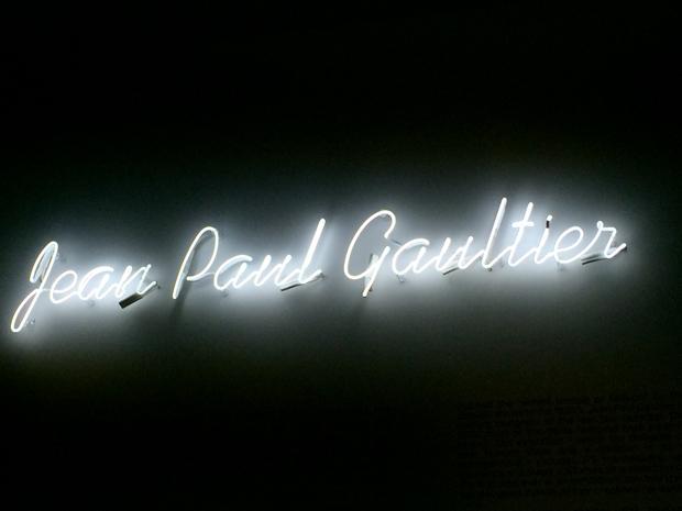 jean-paul-gaultier-grand-palais