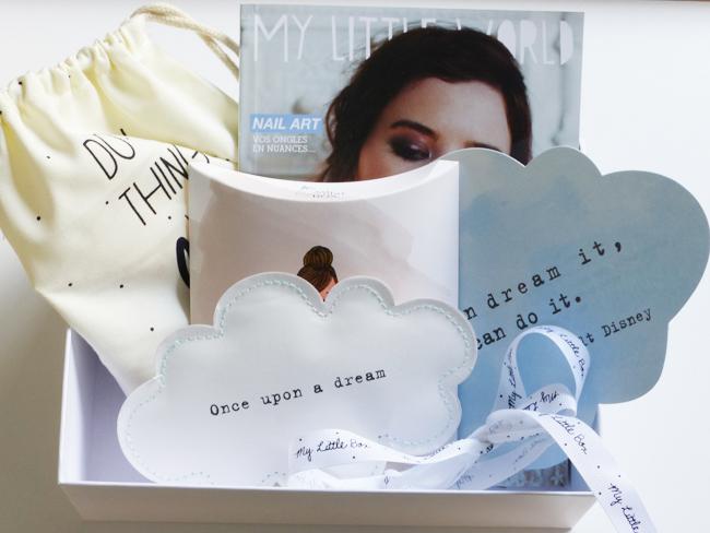 My-little-box-avril-01