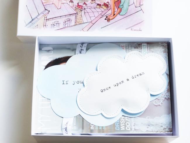 My-little-box-avril-04