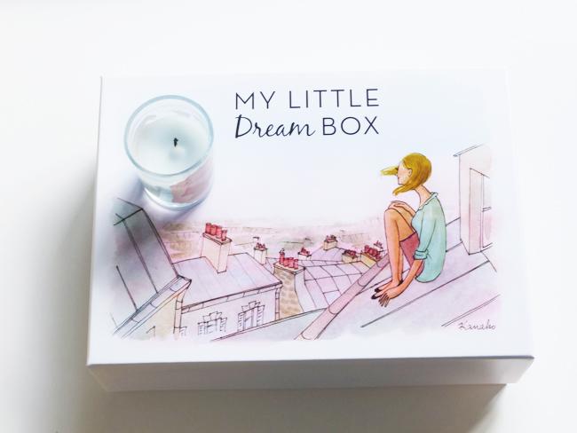 My-little-box-avril-06