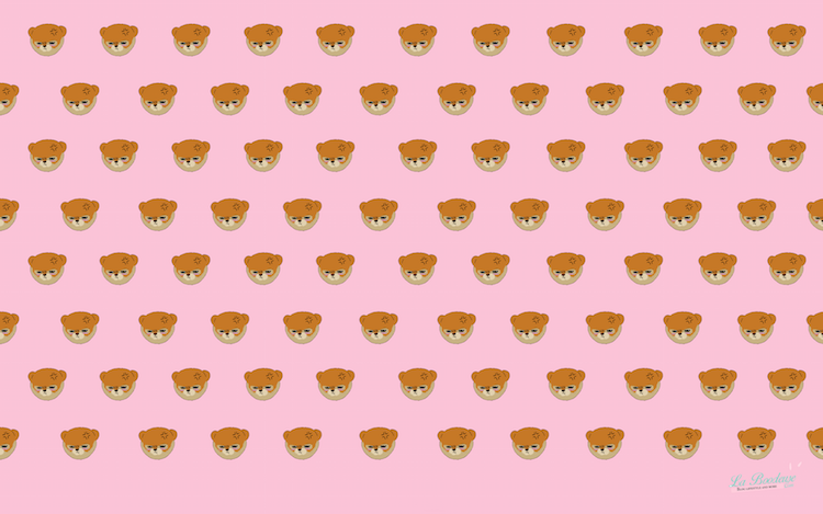 boo-background-5-petit