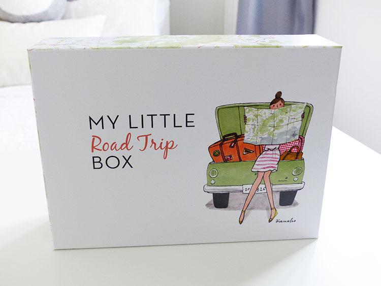 my-little-road-trip-box-01