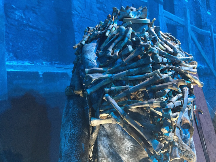 game-of-throne-exposition-paris